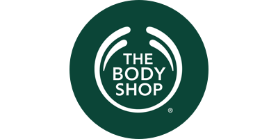 Купить на The Body Shop с кэшбэком