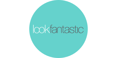 Купить на Lookfantastic с кешбэком