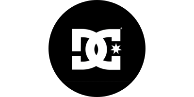 Купить на DC Shoes с кэшбэком