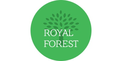 Купить на Royal Forest с кэшбэком