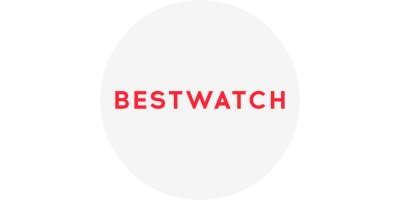 Купить на Bestwatch.ru с кэшбэком