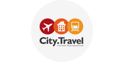 Купить на City.Travel с кэшбэком